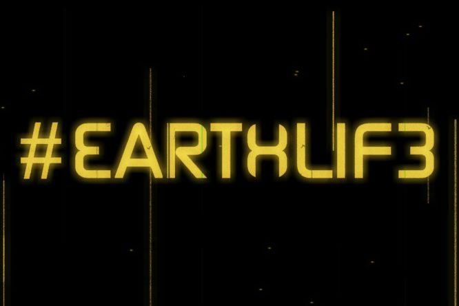 Earthlife Beats