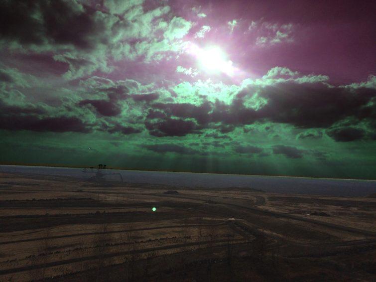 acid skys